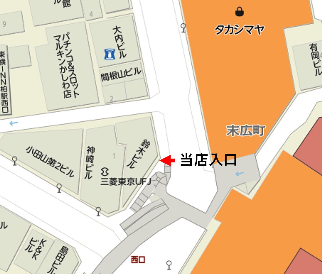 サイド地図1