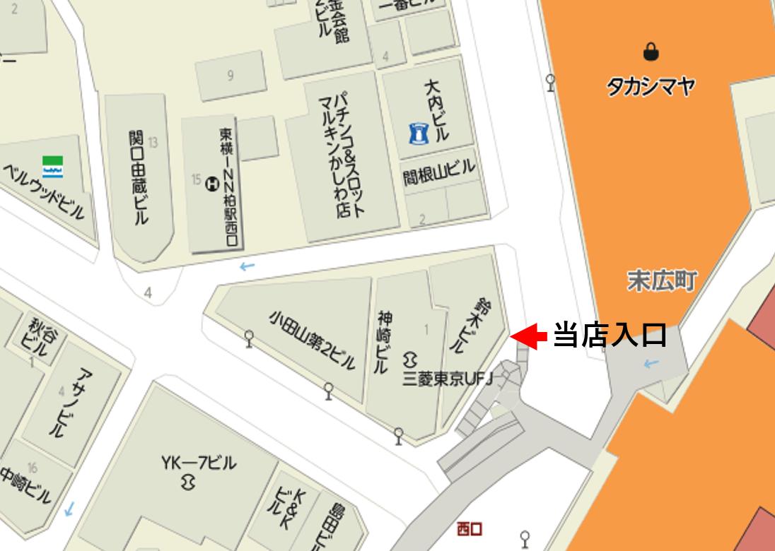 サイド地図3